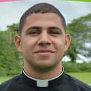 Jaider P. Lázaro Avendaño