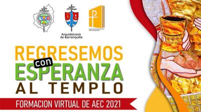 FORMACION AEC 2021